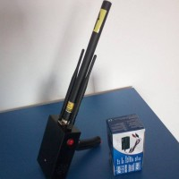 LONG RANGE LOCATOR 3 IN 1
